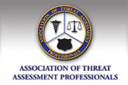 Association of Threat Assessment Professionals
