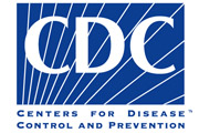 Centers for Disease Control Prevention