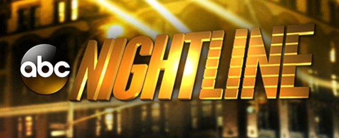 LOGO_Nightline_2013_1280