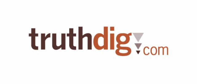 Truthdig-e1350690201998