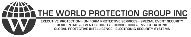 World Protection Group